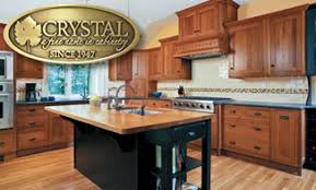 Crystal Kitchen Cabinets Modern And Traditional Custom Kitchen Cabinets Artistic Kitchen