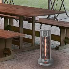 Chofu Wood Stove by Lekker Voor U0027s Avonds Tuinidee Buitenverwarming