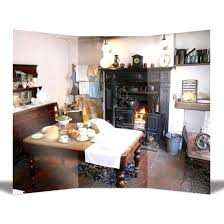 kitchen display ideas startling regis museum edwardian kitchen display ideas fantastic