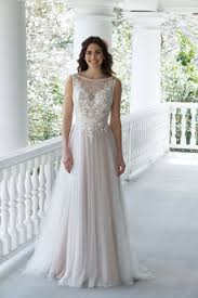 wedding dresses nottingham wedding dresses by sincerity carla s brides bridal shops