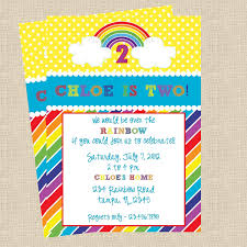 Cheap Party Invitation Cards Marvellous Birthday Party Invitation Wording Exactly Cheap Article