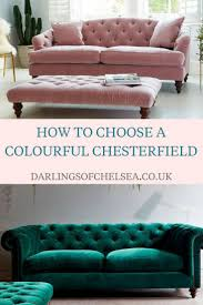 Chesterfield Sofa Sale Uk by 25 Melhores Ideias De Chesterfield Sofas Uk No Pinterest Sofás