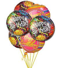 hospital balloon delivery birthday balloons i hospital git shop hospital gift shop