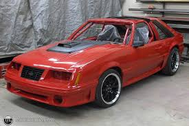 83 mustang gt for sale 1986 ford mustang gt t top car autos gallery