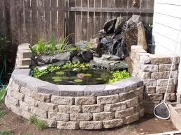 just a few updates and pics of the pond garden pond forums