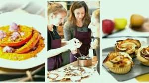 atelier de cuisine montreal cadeau cours de cuisine lenotre cours de cuisine