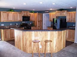 Interior Doors For Manufactured Homes Coffee Table Manufactured Homes Kitchens Redman Kitchen Cabinets