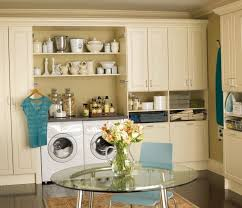 Organizing Laundry Room Cabinets Laundry Room Outstanding Room Furniture How To Completely