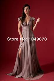online get cheap christmas formal dresses short aliexpress com