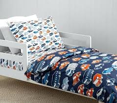 Cars Duvet Cover Toddler Boy Duvet Covers U2013 De Arrest Me