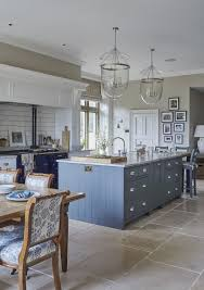 beautiful home interiors interior top cotswold interiors beautiful home design luxury in