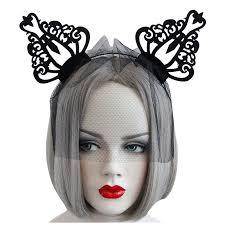 Masquerade Ball Halloween Costumes Cheap Fascinations Halloween Costumes Aliexpress