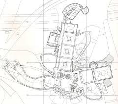 disney concert hall floor plan matthew burnett experiment 3 precedent study