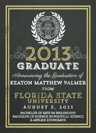 design graduation announcements college graduation invitations plumegiant