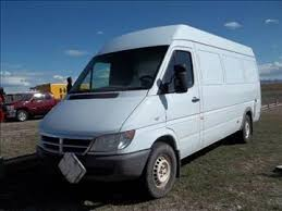 used dodge sprinter cargo vans for sale cargo vans for sale in montana carsforsale com