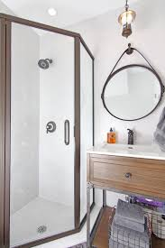 bathroom designers nj imperial kitchen bath kitchen remodeling nj bathroom remodeling nj