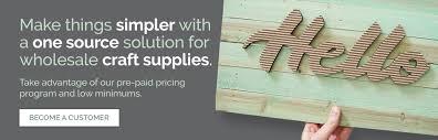 wholesale craft supplies wholesale darice