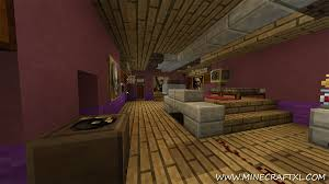 the l u0027brour mansion adventure map download for minecraft 1 7 2
