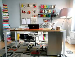 Personal Office Design Ideas Ridiculously Cool Personal Office Spaces