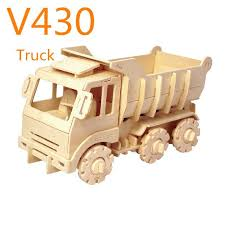 Making A Wooden Toy Truck by Wooden Toy Toy Truck Source Quality Wooden Toy Toy Truck From
