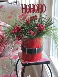 Christmas Centerpieces To Make Cheap by 20 Festive Christmas Centerpieces You Can Make Yourself Crafts