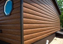 metal siding cost wall panels metal cladding pros u0026 cons 2017