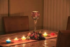 diwali themed tablescape how do you celebrate diwali rajasthani