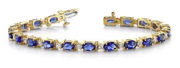 birthstone bracelets for high quality gemstone bracelets birthstone bracelets