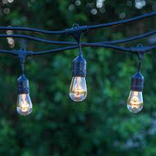 commercial grade heavy duty outdoor string lights sacharoff