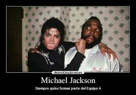 Memes De Michael Jackson - memes de michael jackson 28 images the funniest michael jackson
