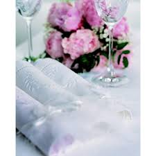 wedding receptions on a budget how to plan a small wedding reception on a budget our everyday