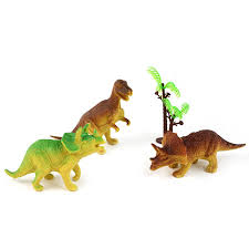 dinosaur cake topper dinosaur cake toppers set of 3 reusable cake decorations the
