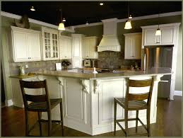 Types Of Kitchen Cabinet Doors Kitchen Cabinet Glass Door Types Finish How To Cabinets With