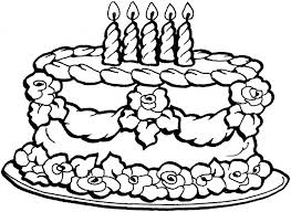birthday boy coloring pages big happy birthday coloring page for kids coloring point