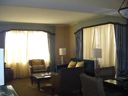 hotels with 2 bedroom suites in st louis mo living room two room suite picture of the chase park plaza royal