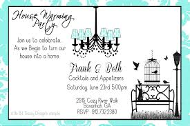create housewarming party invitations designs invitations templates
