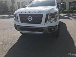 nissan titan jacked up lets see your titan xd page 17 nissan titan xd forum