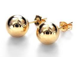 beginner earrings 25 best starter earrings ideas on cracked marbles