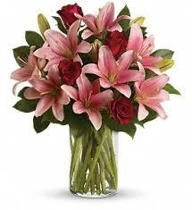 Flowers In Detroit - flower shops in detroit mi flowers ideas