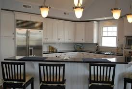 White Beadboard Kitchen Cabinets White Beadboard Kitchen Cabinets Apoc By White