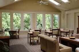 Healdsburg Inn On Plaza Ca Booking Com