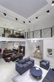 home design architectural series 18 imagine zaneen