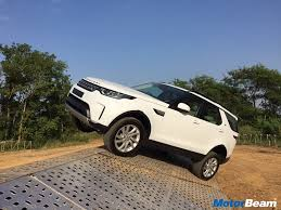 range rover cars price 2017 land rover discovery price starts at rs 68 05 lakhs motorbeam