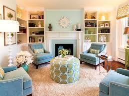 Elegant Living Room Wallpaper Bedroom Glamorous Elegant Living Room Paint Color Ideas Brown