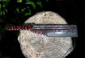 digs fossils n knives custom knives u0026 swords dfnk