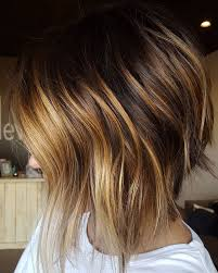 jagged layered bobs with curl 20 gorgeous inverted choppy bobs bobs shorts and hair style
