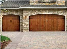 Garage Door Repair Olympia by Garage Door Repair Missouri City Tx 832 939 3792 Call Us