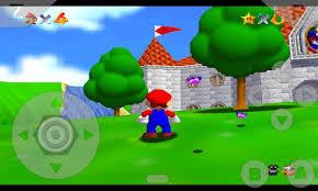 n64 emulator apk n64 emulator apk 7 0 only in downloadatoz more apps