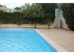 Esszimmer Willhaben Haus Zu Kaufen Algerien 73 Resultate Willhaben At