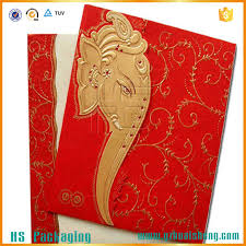 indian wedding invitations usa fashionable indian hindu wedding invitation cards 2015